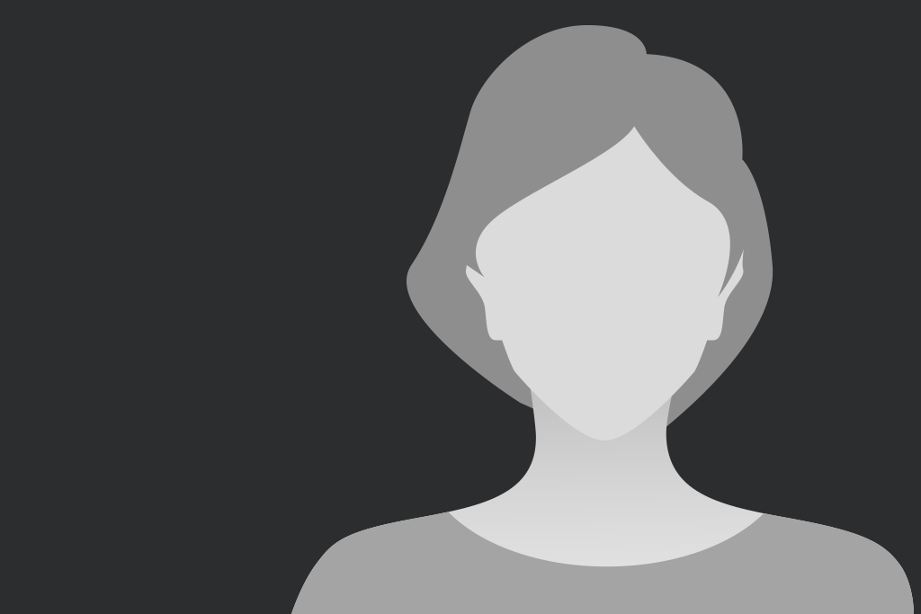bolignkonsultenene -placeholder image