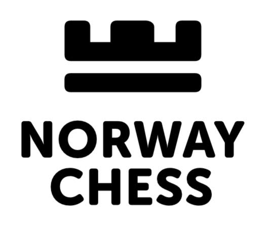 norwaychess